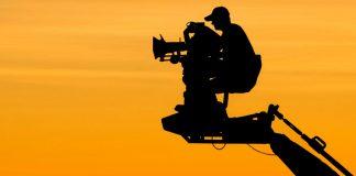 Film Ayesha Khan