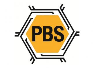 PBS akuh