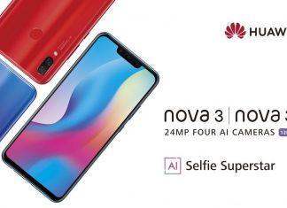 Nova3-Banner