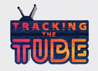 Election Tracking the Tube
