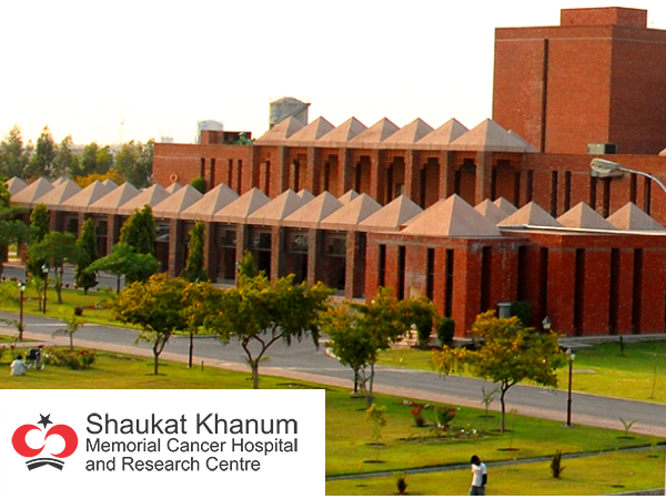Shaukat-Khanum-Memorial-Cancer-Hospital