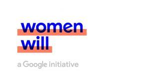 Women Will Lead Google Initiative
