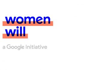 Women Will Lead Google Initiative