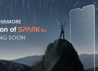 SPARK GO