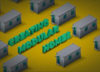 modulus tech