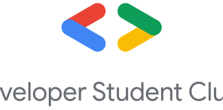 Google Developer Student Club