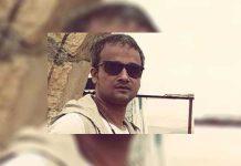 zaheeruddin idcreations founder