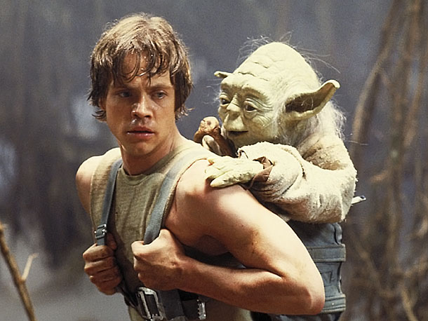 mentors star wars