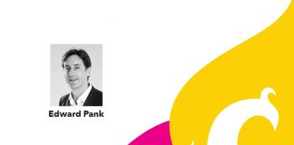 Edward Pank