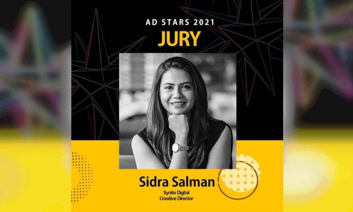ad stars 2021